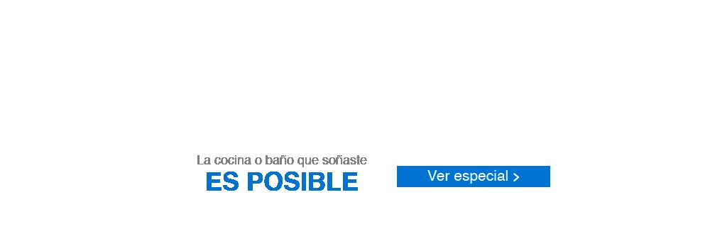 Especial proyectos 2018<