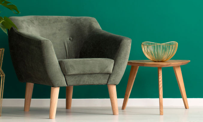 ¿Sabes cómo cuidar un sofá? Aquí te enseñamos a hacerlo