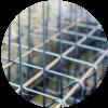Cimientos y sobrecimientos: todo lo que usted debe saber