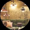 Ilumina tu hogar con estilo