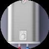 Ducha eléctrica vs calentador a gas