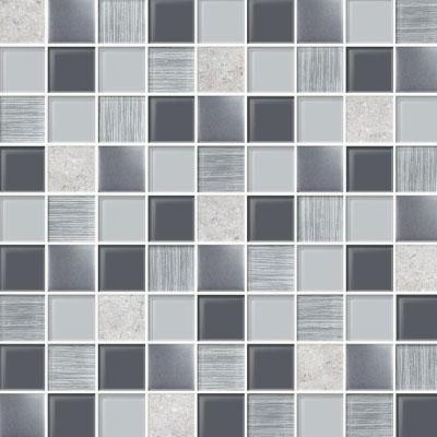 mosaico arquitecto