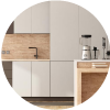 5 ideas para que te inspires para remodelar tu cocina