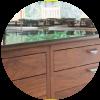 Aprenda cómo hacer un cajón para muebles