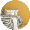 4 Diseños modernos para tu habitación
