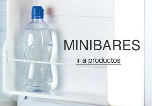 Minibares