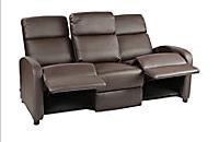 Muebles para tu hogar al mejor precio for Precio sillas reclinables