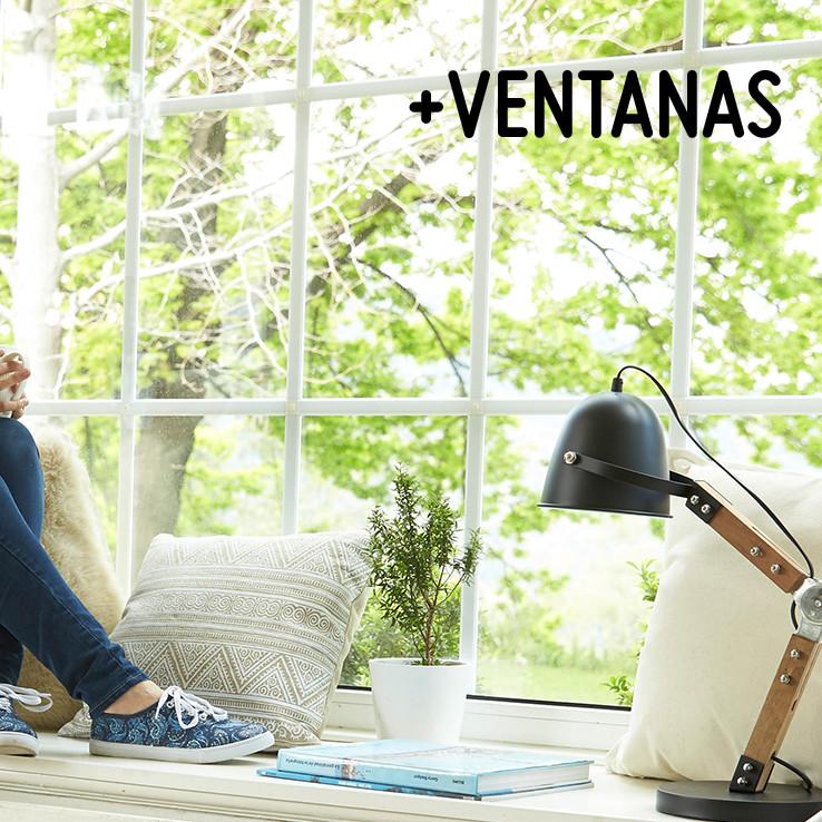 Cambiar ventanas precio cheap free precios de mosquiteras - Cambiar ventanas precio ...