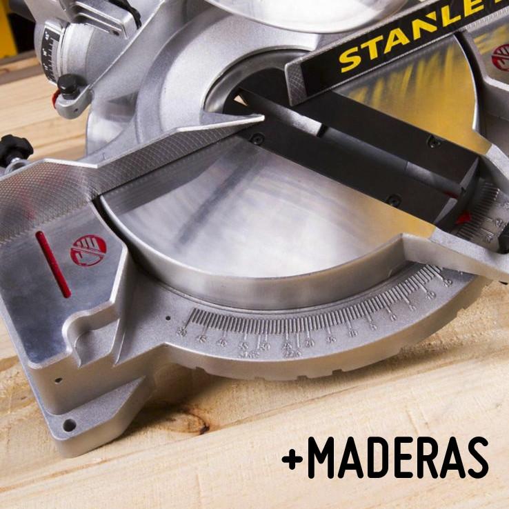 Maderas 0aa61d45fb08