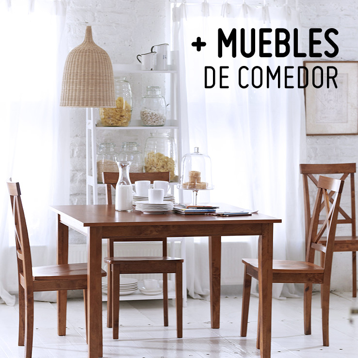 comedores cheap comedores with comedores excellent ms de