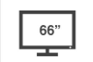 45d1127bb Televisores - Smart TV - Homecenter
