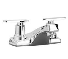 Grifer a para lavamanos homecenter for Griferia ducha homecenter
