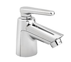 Grifer a para lavamanos homecenter for Griferia para lavamanos precios