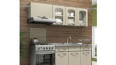 Modulos Cocina | Linea Ideale N Jpg