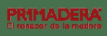 Marca Pr1madera