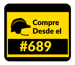 #689 contáctenos