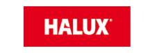 Halux