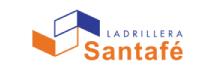 Ladrillera Santa Fe