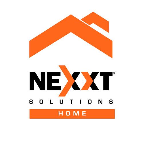 Nexxt Solutions