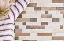 Ideas increibles para tus pisos y paredes