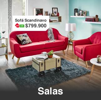 Salas