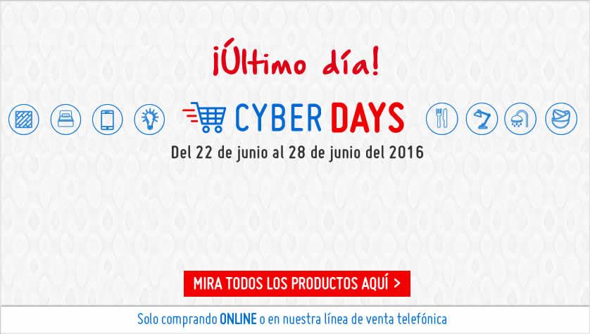 cyberdays