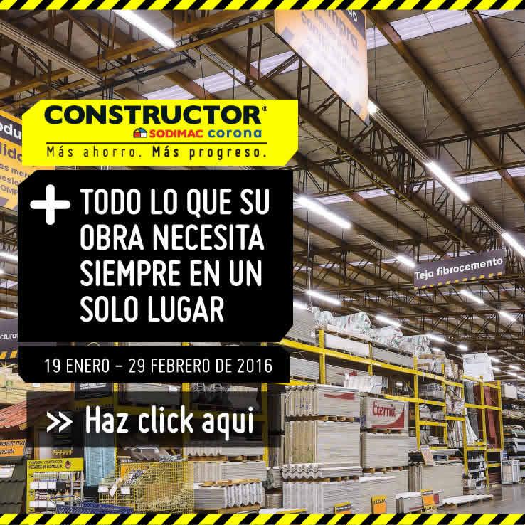 Constructor