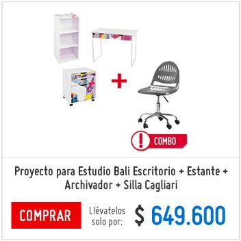 Sofa_Cama_Bolonia