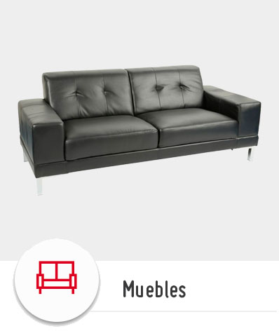 Homecenter Muebles