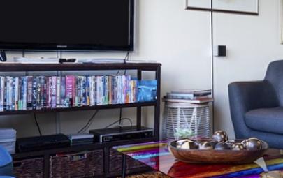 Ideas Mueble de tv: paso a paso