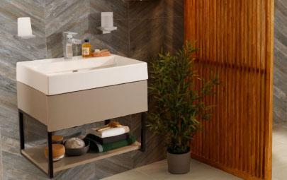 Tips para ahorrar agua en el baño de tu casa