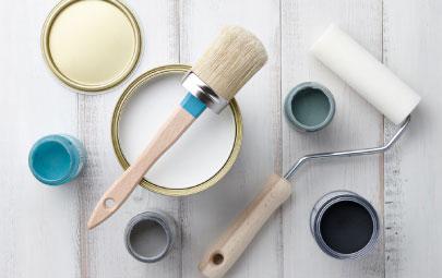 Aprende cómo quitar pintura de aceite de la ropa