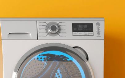 Reparar o cambiar tu lavadora