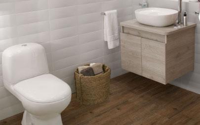 6 tips para tener baños limpios y asépticos