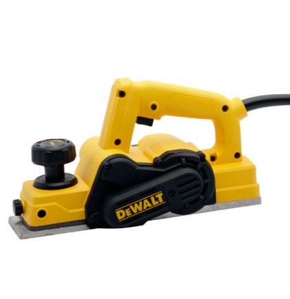 Cepillos eléctricos  rapidez y precisión en carpintería  681a46b3b93a