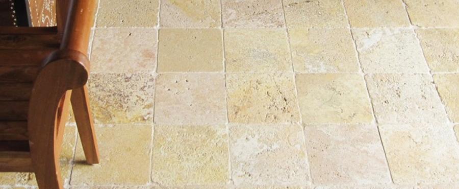 Caracter sticas de los pisos de m rmol y granito for Como limpiar pisos de marmol
