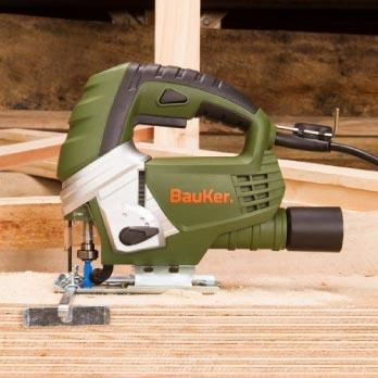 Herramientas para madera