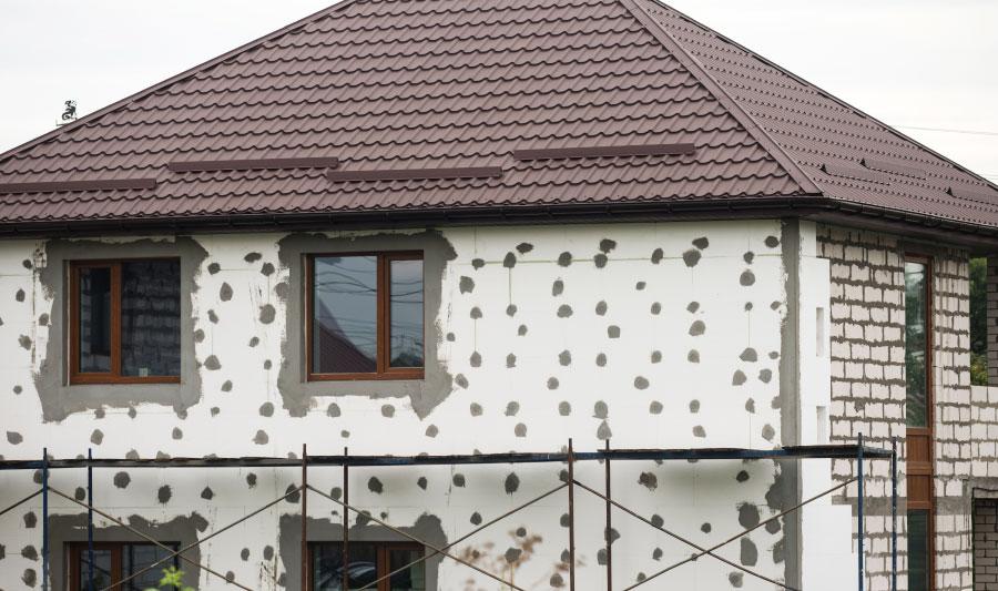como impermeabilizar - ¿Cómo saber cuánto impermeabilizante para muros necesitas?