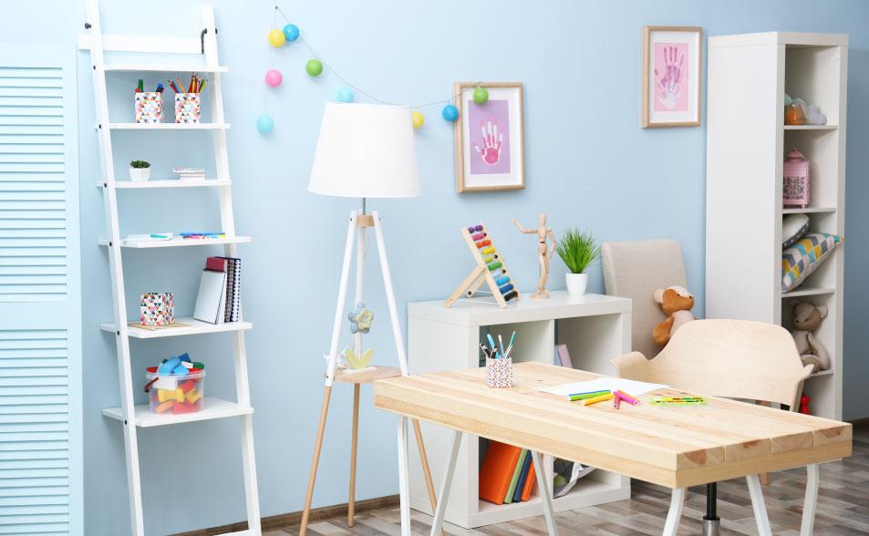 Muebles infantiles - muebles para niños, muebles modernos, escritorios, escritorios para niños, escritorios modernos