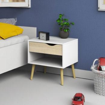 Muebles para habitaci?n