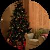 6 ideas para que deslumbres en esta Navidad
