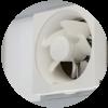 Cómo elegir extractores de aire