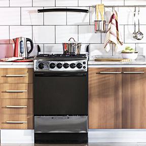 Cocinas for Cocinas homecenter