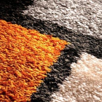 Tapetes y alfombras