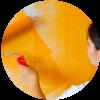 Cómo preparar una pared para pintar