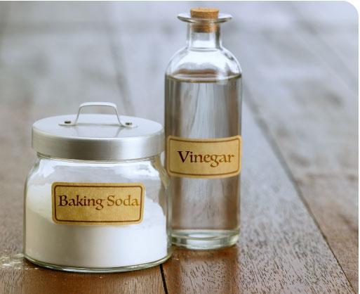 cómo quitar el mal olor de los sifones, cómo quitar el mal olor de los sifones con vinagre y bicarbonato