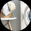 Cómo eliminar el olor a humedad de la ropa?: Indicaciones