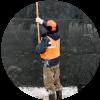 Impermeabilizante para muros: ¡combate la humedad!