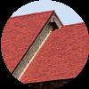 Pintura para techos: flexibles y útiles