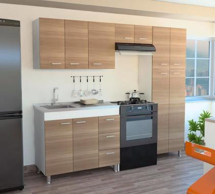 Servicio al cliente - Revestimientos para paredes de cocina ...